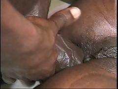 Just Ebony Sex - Shake yo azz 3 scene 1